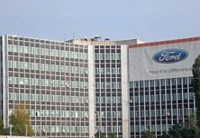 Ford-Romania-1