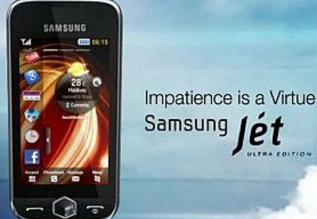 Samsung-Jet-Ultra-Edition