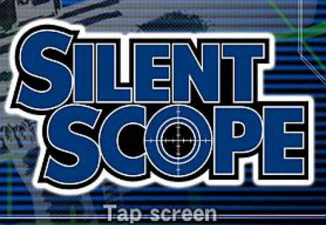 Silent-Scope-iPhone