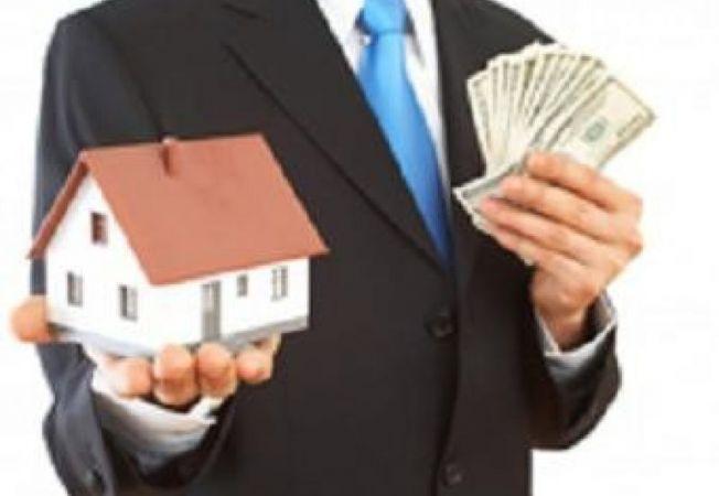 532758 0812 credit ipotecar