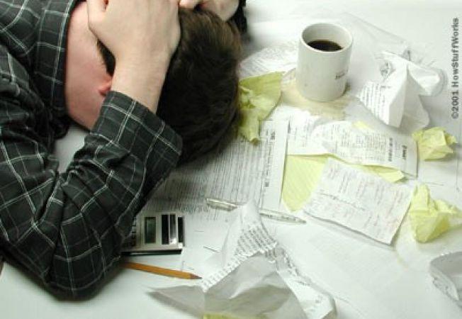 499916 0811 income tax tom