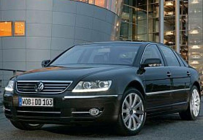 Volkswagen-Phaeton-facelift