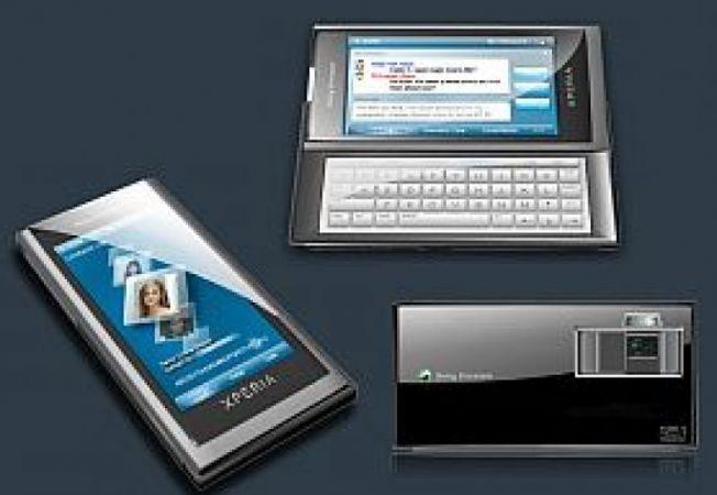Sony-Ericsson-XPERIA-Candela-concept