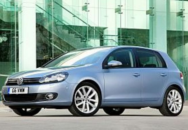 VW-Golf-business
