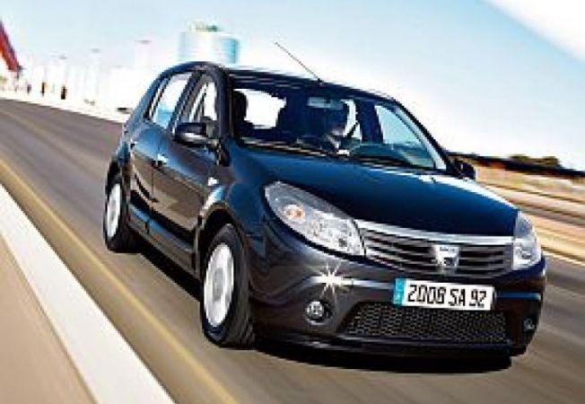 Dacia-cutie-viteza-Daimler