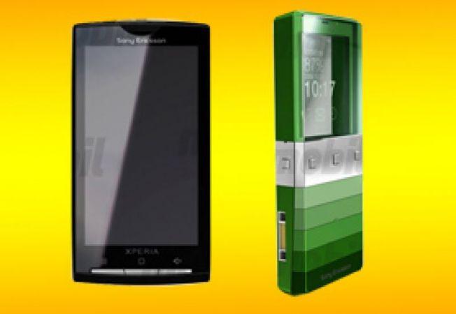 Sony-Ericsson-Rachel-Kiki