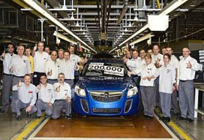 Opel-Insignia-exemplare