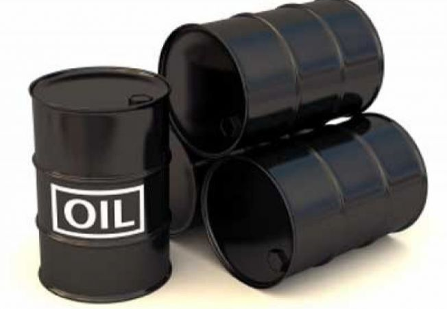 610367 0901 oil