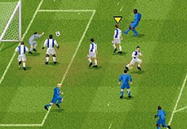 Fifa10-Mobile