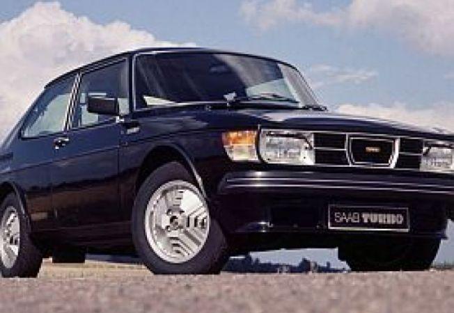 Saab-viitor