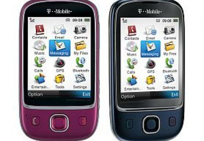 T-Mobile-Tap