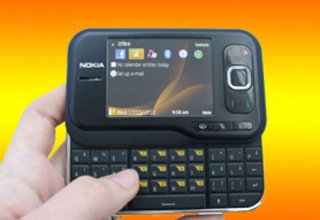 Nokia-6760-slide-A