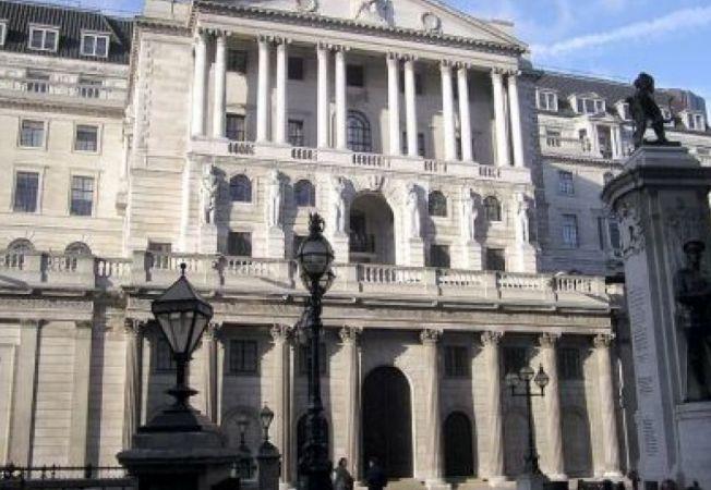 598115 0901 Bank of england arp 750pix