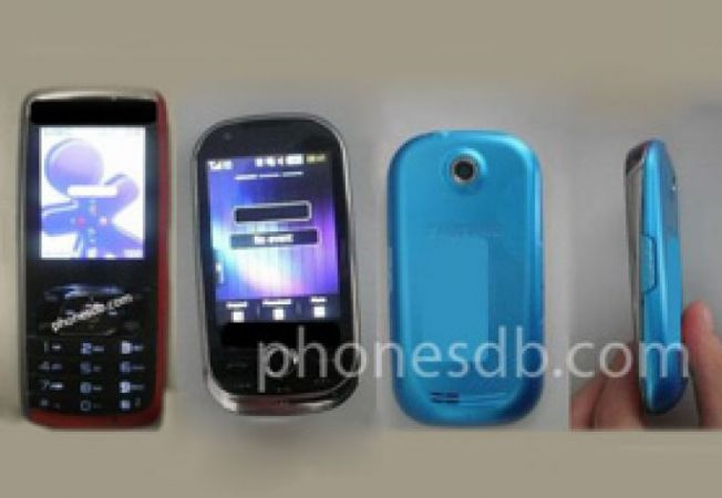 LG-Carmen-Samsung-GT-M5650