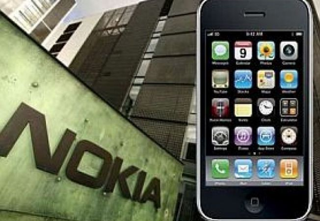 Nokia-vs-Apple-sue