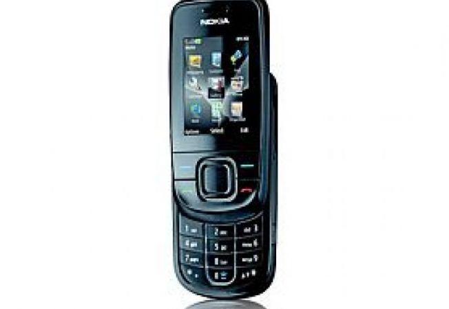 Nokia-3600-Slide-A