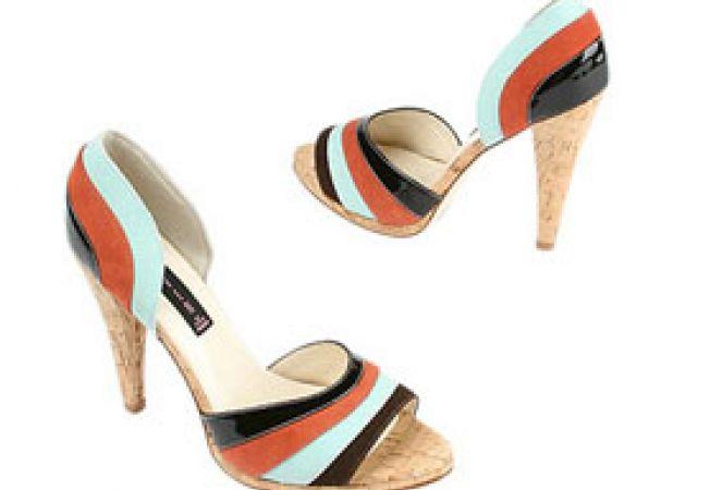 pantofi_2009