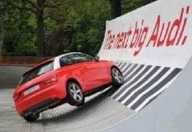 Audi-A1-teste-fail