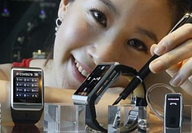 Samsung-Watchphone-S9110