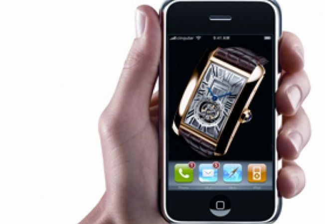 iPhone-Cartier-Tank