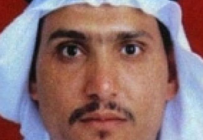 Abu Ayyub