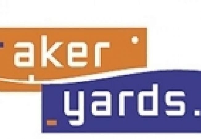 Aker Yards ASA
