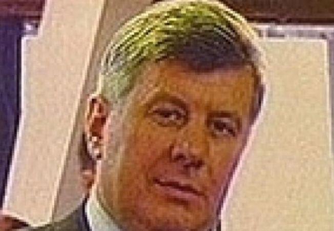 Alexander Samoilenko
