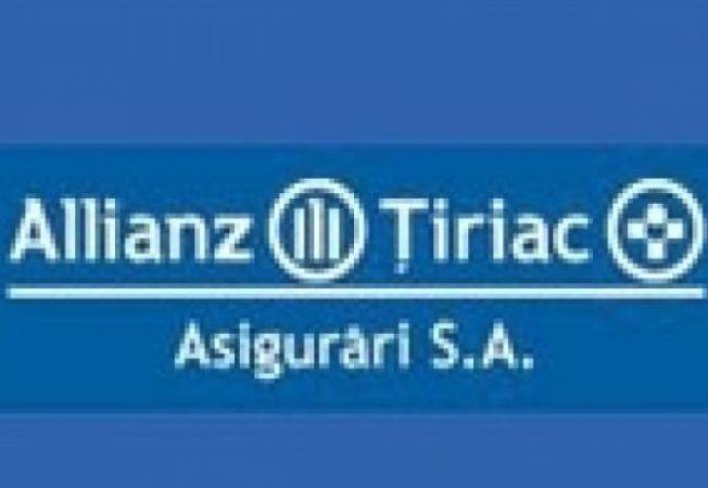 Allianz_Tiriac