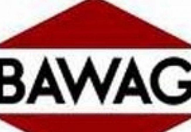 BAWAG