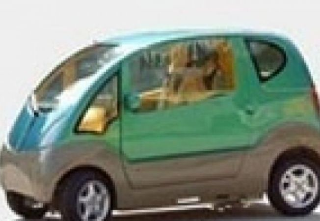 masina cu aer comprimat
