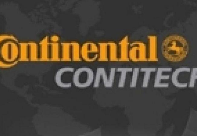 ContiTech AG