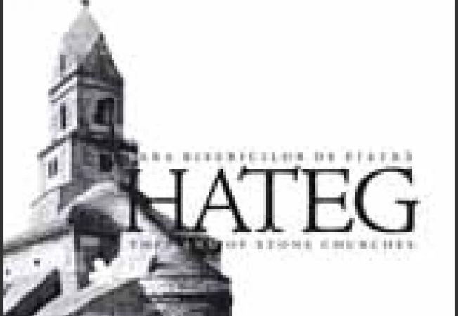 Coperta Hateg