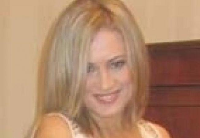 Cristina Cabel