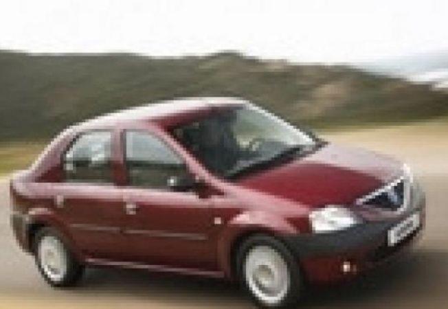 Dacia_Logan