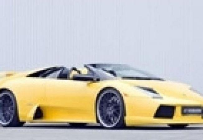 Hamann_Lamborghini_Murcielago