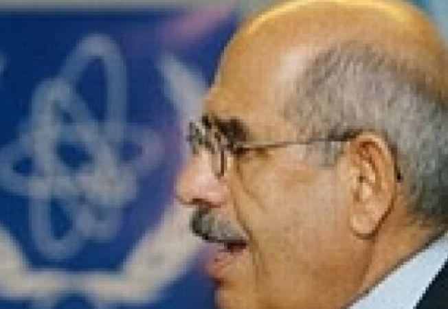 Hussein Musavian