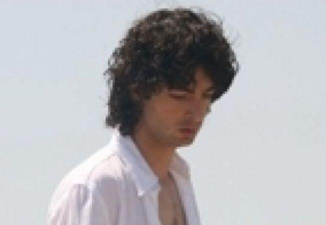 Dan Bordeianu