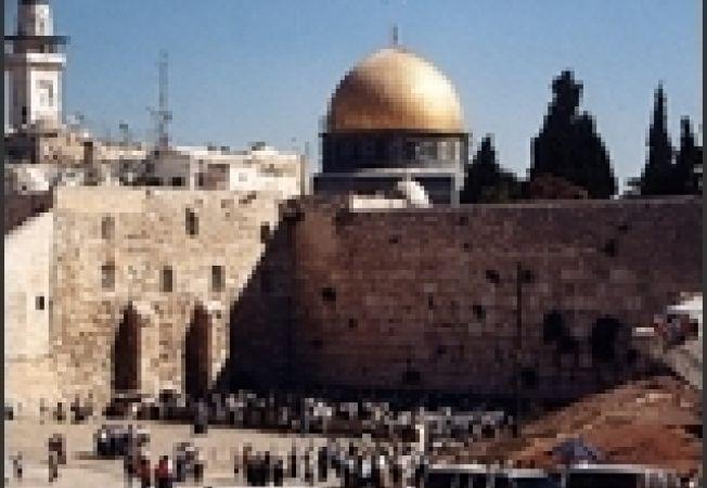 Jerusalem4