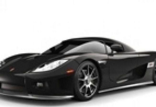 Koenigsegg_CCX