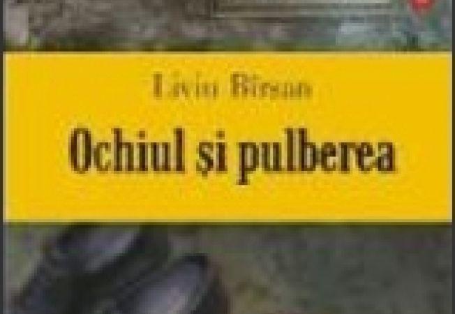 Liviu Birsan