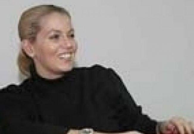 Lorena Trica
