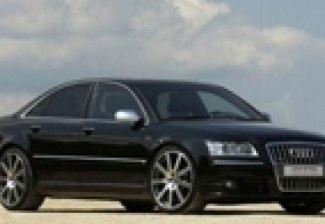 MTM_Audi_S8