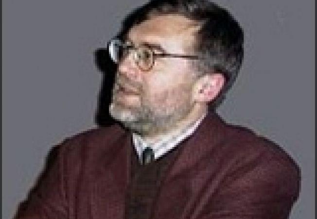 Matei Visniec