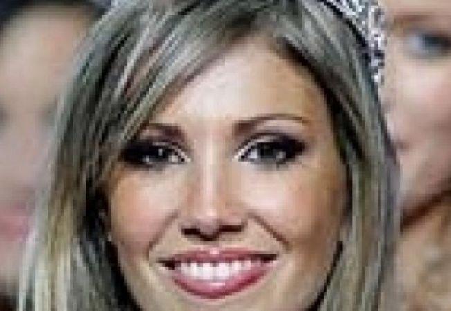 Miss Franţa 2006