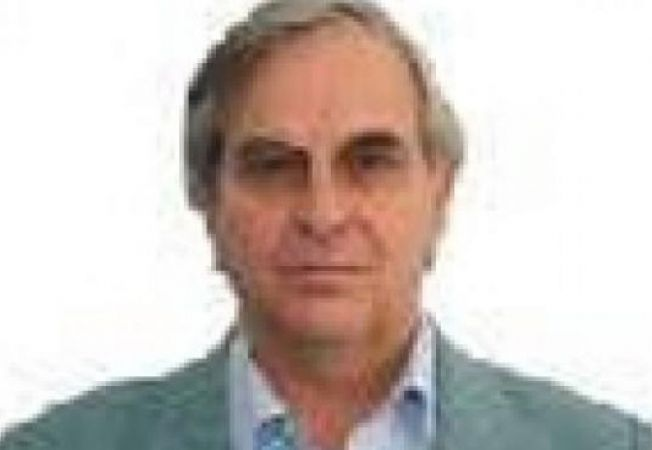 Morris Seymour