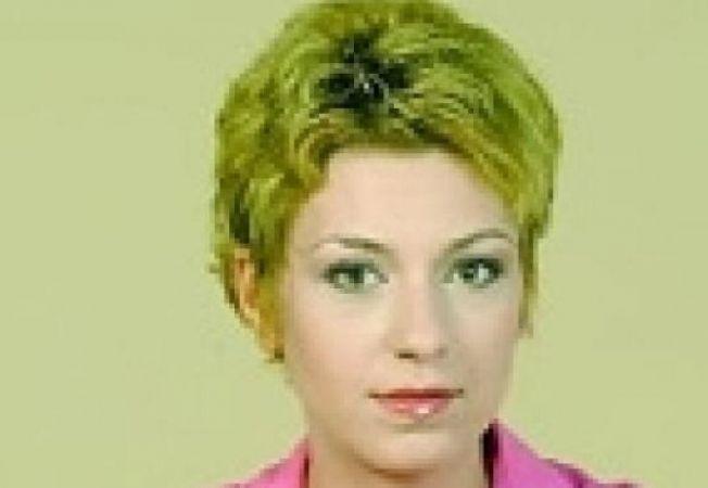 Naty Badea
