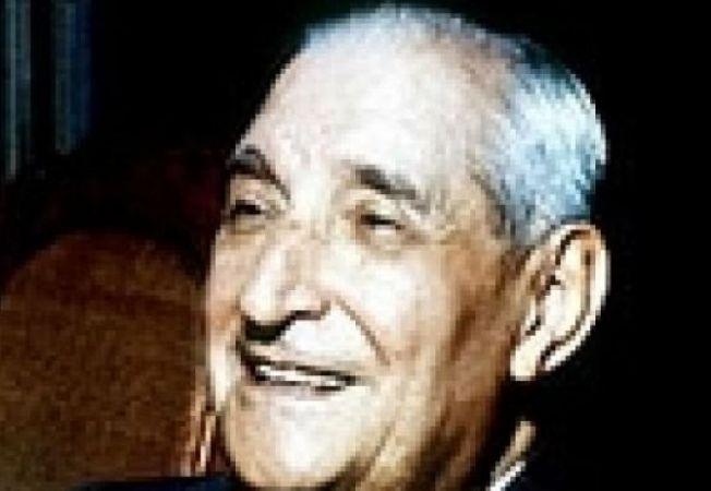 Oliveira Salazar