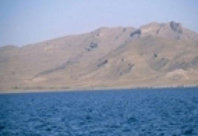 Orumiyeh