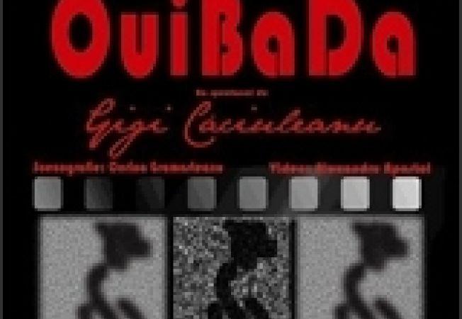 OuiBaDa
