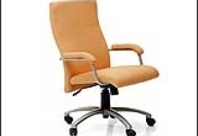 scaun birou
